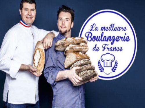concours meilleur boulangerie