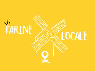 picto-page-nutrition—farine-local