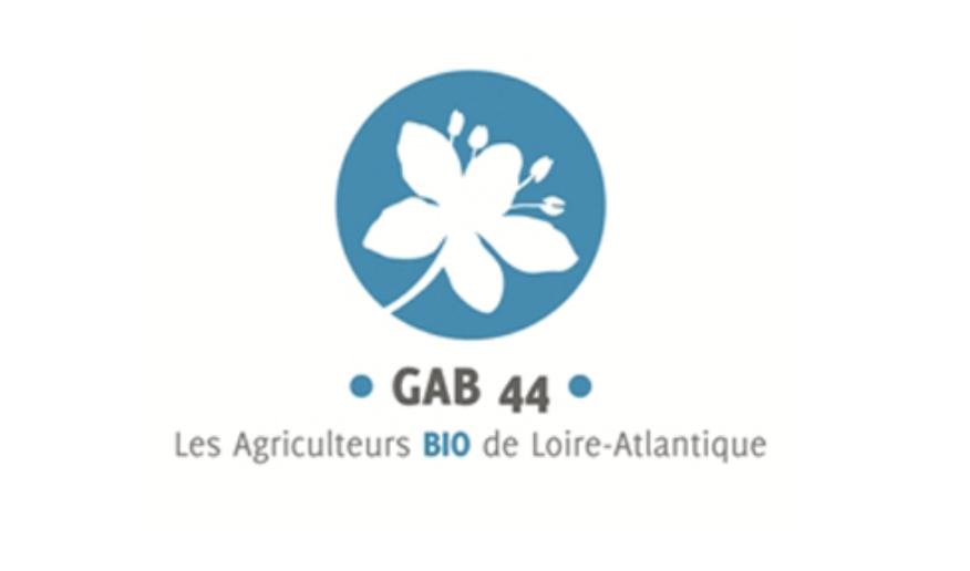 gab 44 logo