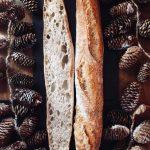 baguette-tradibio